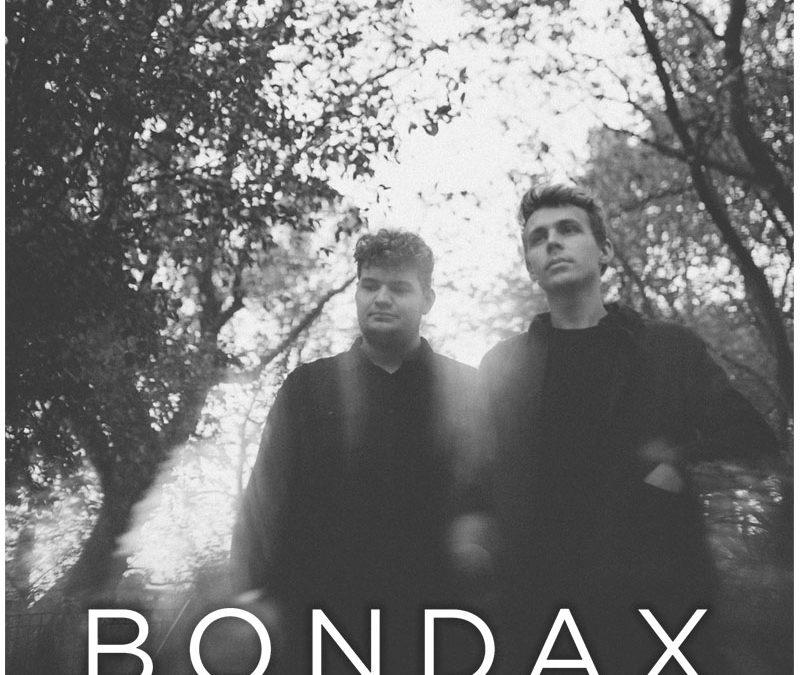Tues 6th Feb: Bondax + Special Guests TBA