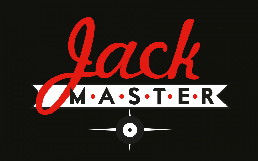Tuesday 13th March: Jackmaster, Jasper James, Coxie & More